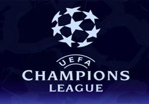Trabzonspor 4. Torbada