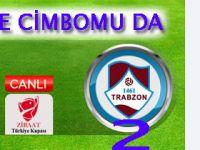 Trabzon GSye Dersini Verdi