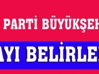 AK Parti'nin Trabzon Büyükşehir Belediye Başkan Adayı Belli Oldu.