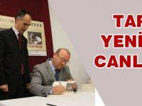 Mehmet Zeki Sezgin'in fotoğraf arşivi kitap haline getirildi.