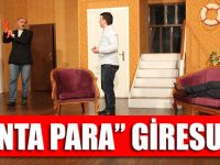 """Avanta Para"" Giresun'da"