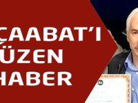 Akçaabat'ı Üzen Haber