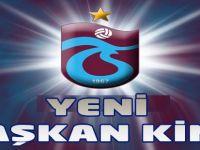 Trabzonspor delegeleri yeni başkanını seçti