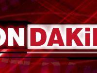AK Parti olağanüstü kongreye gidiyor