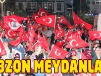 Trabzon Ayakta