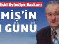 Sultan Memiş'in Baba Acısı