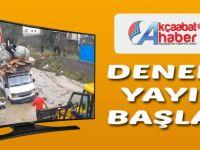 Akçaabat Haber TV