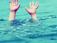21 Yaşında Bir Kişi Denizde Kayboldu