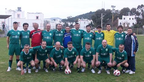 35-yas-futbol2.jpg
