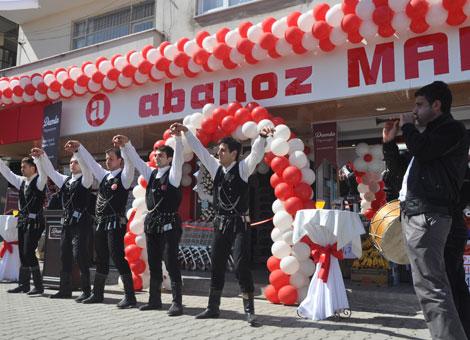 abanoz-market2.jpg