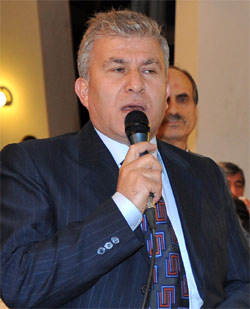 abdul-rauf-ulusoy.20130106161626.jpg