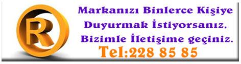 adotel.20120529194330.jpg