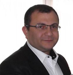 ahmet-ziya-ozturk.20121024164024.20130110213308.jpg