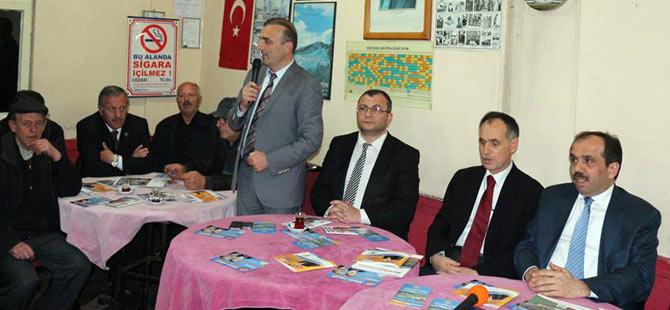 ak-parti-akcaabat-belediye-baskan-adayi-sefik-turkmen-(1).jpg