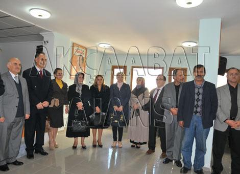 ak-parti-akcaabat.20111107121124.jpg