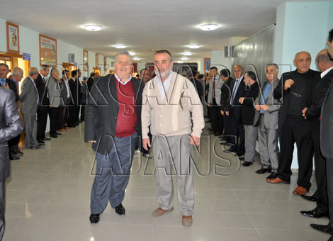 ak-parti-akcaabat.20111107121334.jpg