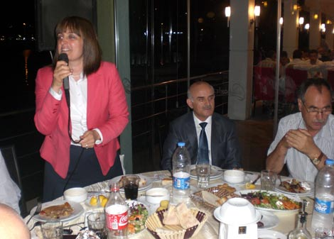 ak-parti-iftar2.jpg