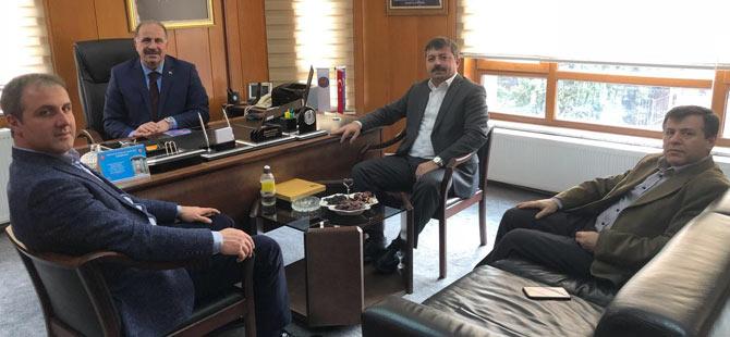 ak-parti-osman-cavus-001.jpg