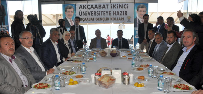 ak-parti-trabzon-adaylari.jpg