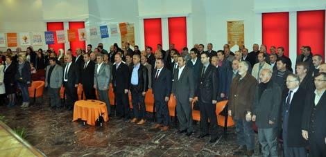 ak-parti.20111206112851.jpg