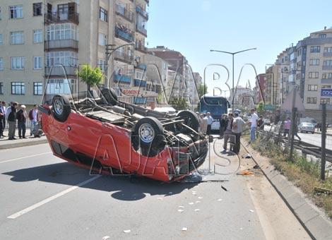 akcaabat'ta-meydana-gelen-trafik-kazasinda-bir-kisi-yaralandi.33.jpg