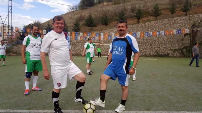 akcaabat-ak-parti-futbol.1jpg.jpg