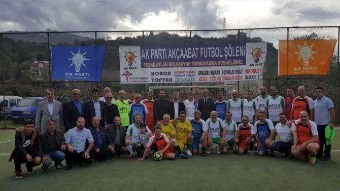 akcaabat-ak-parti-futbol3.jpg