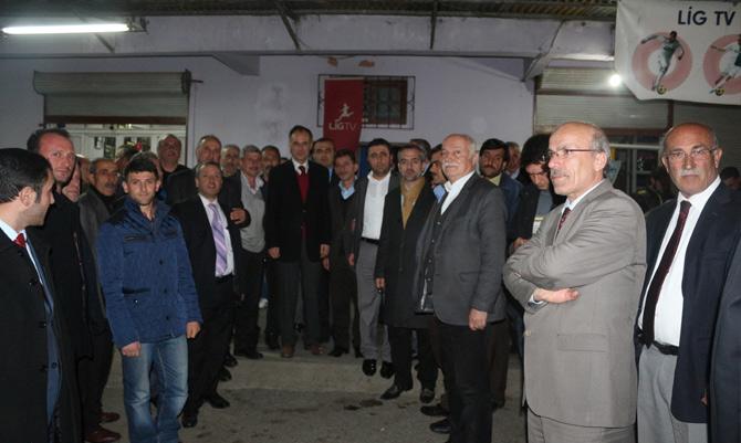 akcaabat-ak-parti-sefik-turkmen-karamanda2.jpg