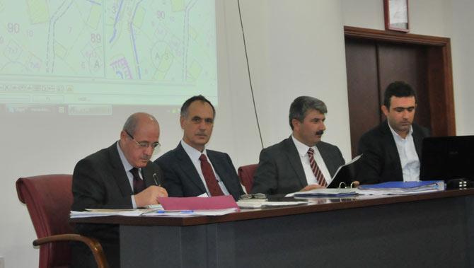 akcaabat-belediye-meclisi-a.jpg