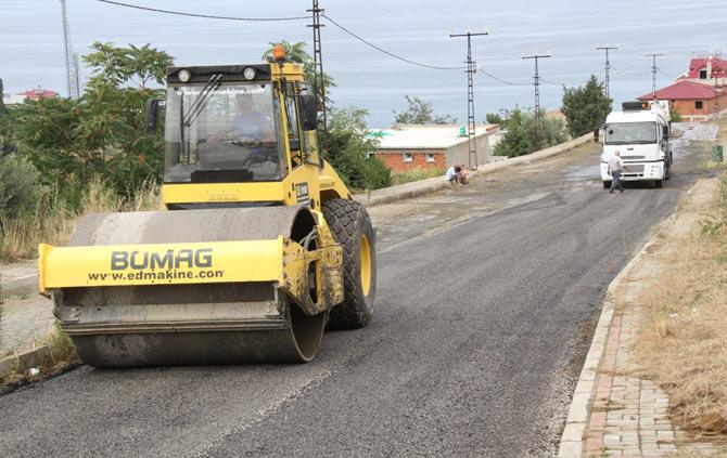 akcaabat-belediyesi-asfalt1.jpg