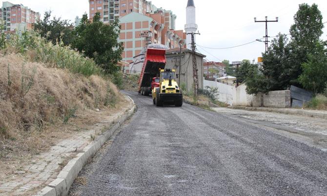 akcaabat-belediyesi-asfalt2.jpg