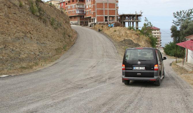 akcaabat-belediyesi-asfalt3.jpg