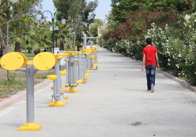 akcaabat-belediyesi-oyun-parklariyenileniyor2.jpg