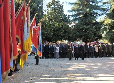akcaabat-cumhuriyet-kutlamalari.jpg