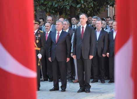 akcaabat-cumhuriyet-kutlamasi1.jpg