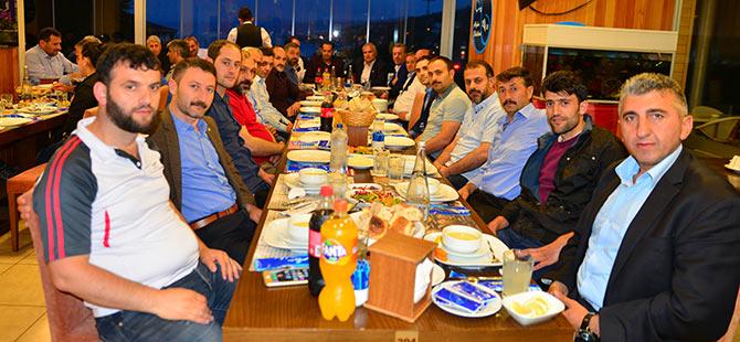 akcaabat-esnaf-kredi-iftar.jpg