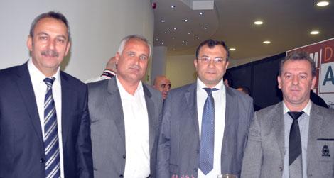 akcaabat-esnaf-ve-ak-parti.20130429162732.jpg