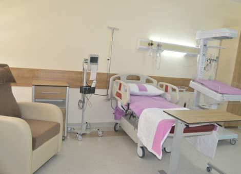 akcaabat-hastane.20110624110613.jpg