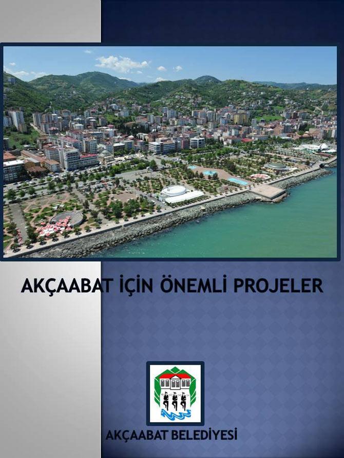 akcaabat-icin-onemli-3-projele-basbakan-recep-tayyip-erdogan'in.jpg