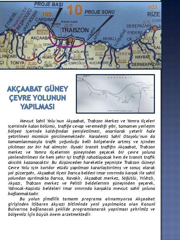 akcaabat-icin-onemli-3-projele-basbakan-recep-tayyip-erdogan'in1.jpg