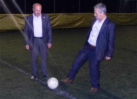 akcaabat-isiklar-futbol-turnuvasi.20120611102815.jpg