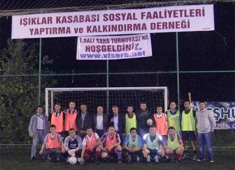akcaabat-isiklar-futbol-turnuvasi.20120611102921.jpg
