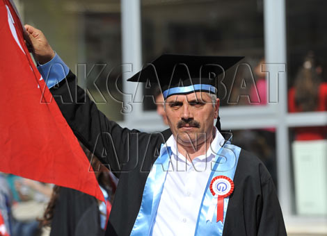 akcaabat-mezuniyet-yuksekokul.jpg