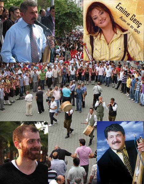 akcaabat-muzik-ve-halk-oyunlari-festivali-tarihi-aciklandi.1.jpg