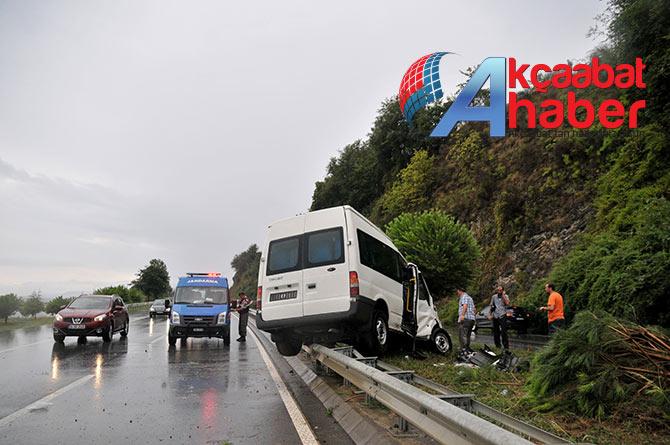 akcaabat-salacik-trafik-kazasi2.jpg