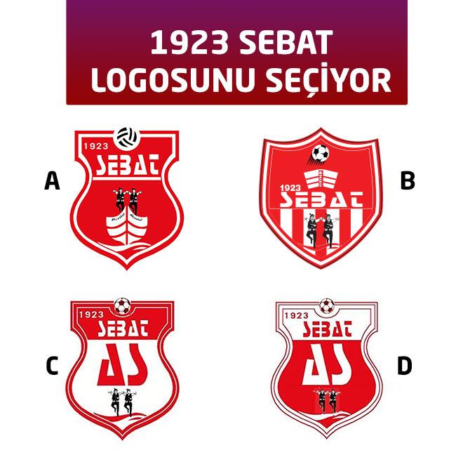 akcaabat-sebatspor-logo-001.jpg
