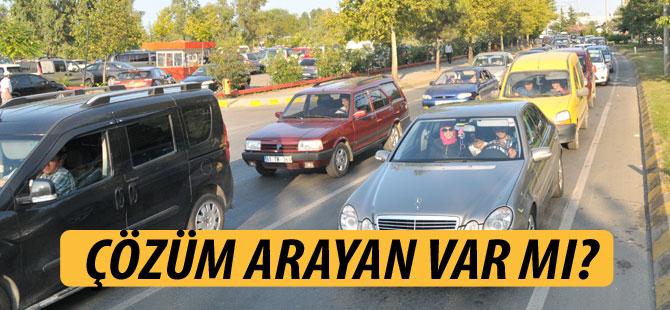 akcaabat-trafik-yogunlugu.jpg