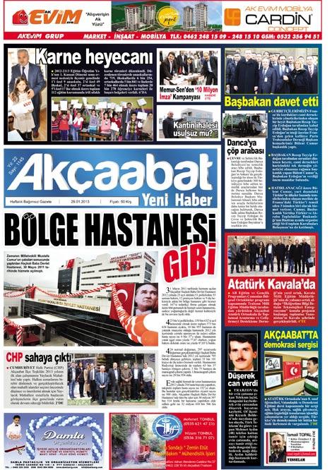 akcaabat-yeni-haber-gazetesi-ocak13.jpg