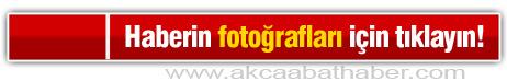 akcaabat_fotogaleri.jpg