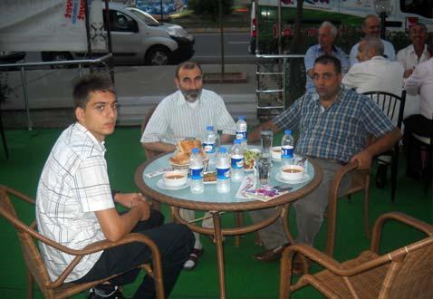 akparti_iftar.jpg